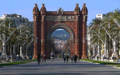 Catalonië (Barcelona)