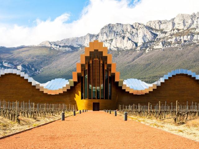 La Rioja en Soria (25/05 – 01/06/2018)