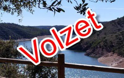 Luxemburg Zwarte Woud en Moezel (01 – 08 juli 2020)