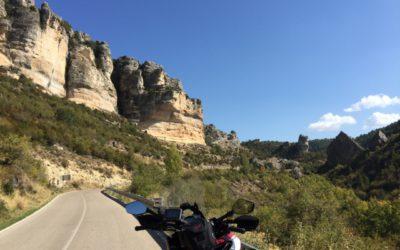Valencia Motorparadijs met Ducati Aarschot (19 tot 26 mei 2019)