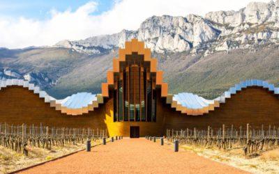 La Rioja en Soria