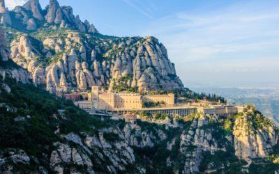 Bergen en Natuurparken van Catalonië (17 tot 24 mei 2022)