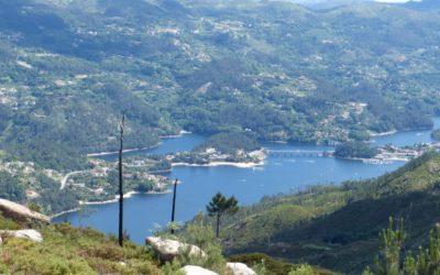 Noord-Portugal en Douro (09 tot 16 oktober 2020)