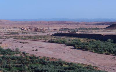 Het Magische Marokko (03 tot 14 Nov 2020)