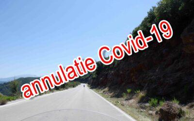 Motorreis Levante – el Camino del Cid (21 tot 28 april 2021)