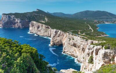 Sardinië – droomeiland in de Middellandse Zee (05 tot 13 oktober 2022)